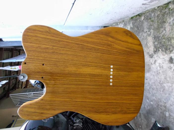Construção guitarra telecaster, meu 1º projeto bolt on. Finalizado e com vídeo - Página 2 DSCF0009