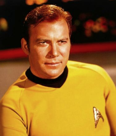 william shatner bald. william shatner bald. william