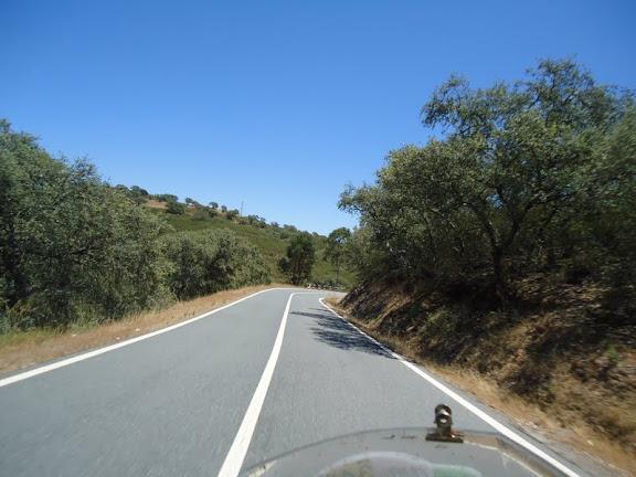 Long Way to....Faro 2011   - Página 3 DSC02639