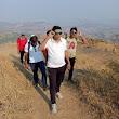BhaskarSambherao