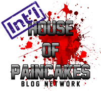 House of Paincakes