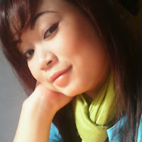 Suci Aryanti contact information