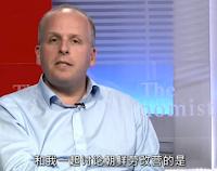 【视频】《经济学人》:令人发指的朝鲜劳改营