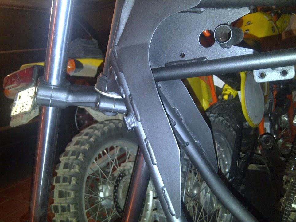cobra - Puch Cobra Replica Coronil '78 * Jce2 IMG-20140321-01229