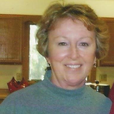 Rhonda Holle