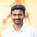 Jayasurya Satheesh