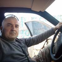 Public RSS-Feed of Sergij Marchenko. Created with the PIXELMECHANICS 'GPlusRSS-Webtool' at http://gplusrss.com
