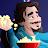 Phillip W avatar image