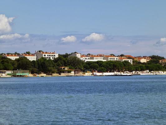 Hotel Belvdere, Osipovica, 52203, Medulin, Croatia