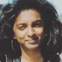 Dhivya Narayanasamy