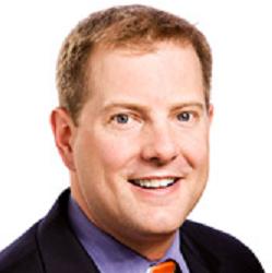 Michael Mccracken