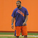 2013 Dabo Camp II - Day 1 (Evening Session) Photos