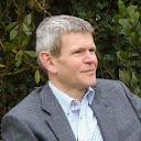 Steve Venton