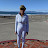 Cynthia Mason avatar image