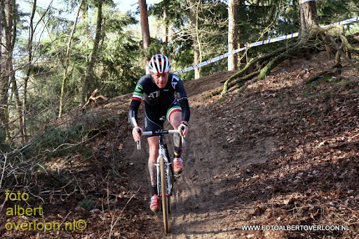 Mountainbike en Cyclocross wedstrijd OVERLOON 02-02-2014 (71).JPG