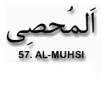 57.Al Muhsi