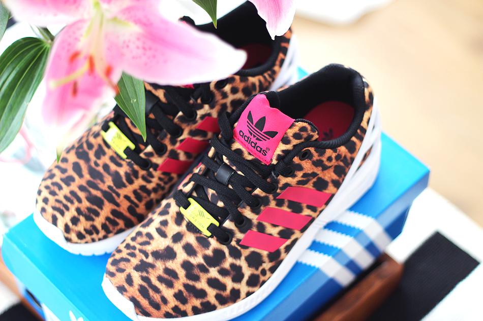 Adidas Flux Zalando