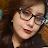 Rochelle Ortiz avatar image