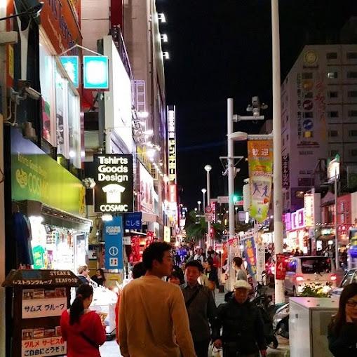 日本三大観光地友好スレ【北海道・京都・沖縄】YouTube動画>34本 ->画像>319枚