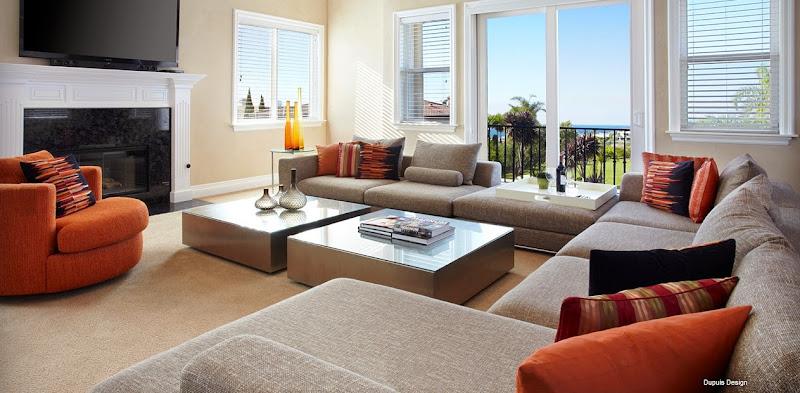 احدث الغرف المعيشيه-غرف رائعه وحديثه-2015 living_room13.JPG
