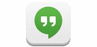 Google quiere integrar toda la comunicación en Hangouts