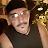 Timothy Brown avatar image