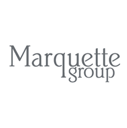 Marquette Group logo