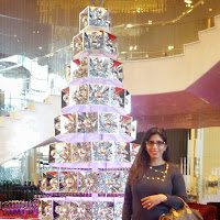 who is Mariam Dsouza contact information