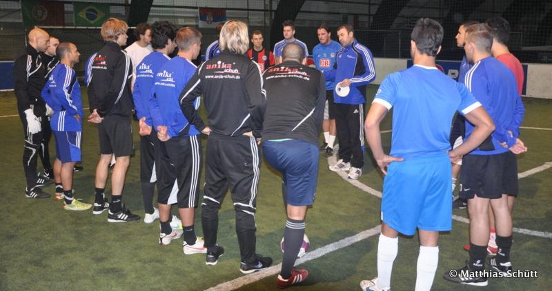 Vorbereitungsspiele Winterpause 2011/2012 DSC_0002