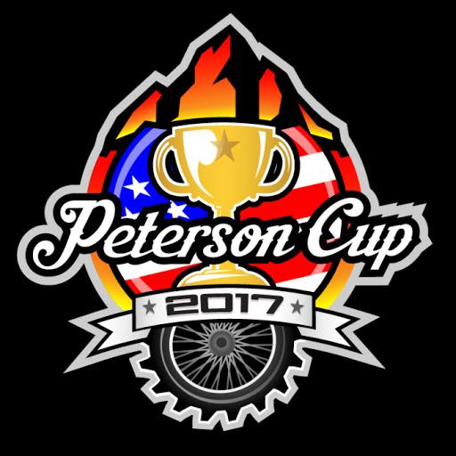 Bret Peterson