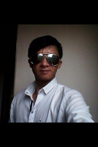 Ket ban bon phuong Tien Dung