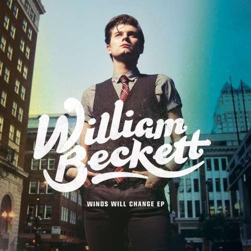 William Beckett - Great Night Lyrics.jpeg