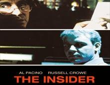 فيلم The Insider