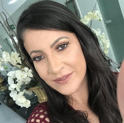 Fernanda LD
