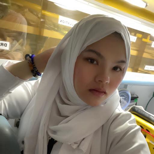 Leah Hernandez
