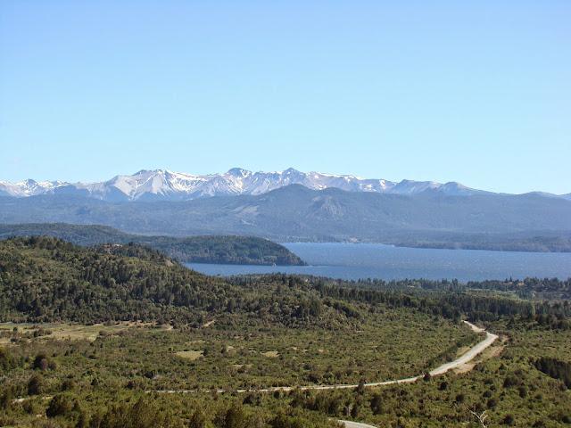 San Carlos de Bariloche, Argentina, Elisa N, Blog de Viajes, Lifestyle, Travel