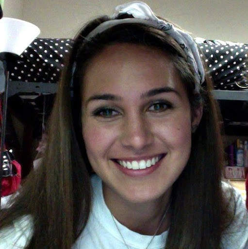 Kristen Travis