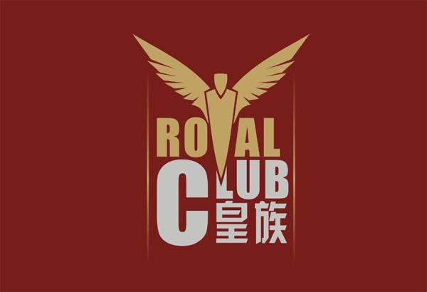Royal Club bổ sung nhân sự cho mùa giải mới 1