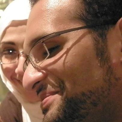 Magdy Saad Photo 18