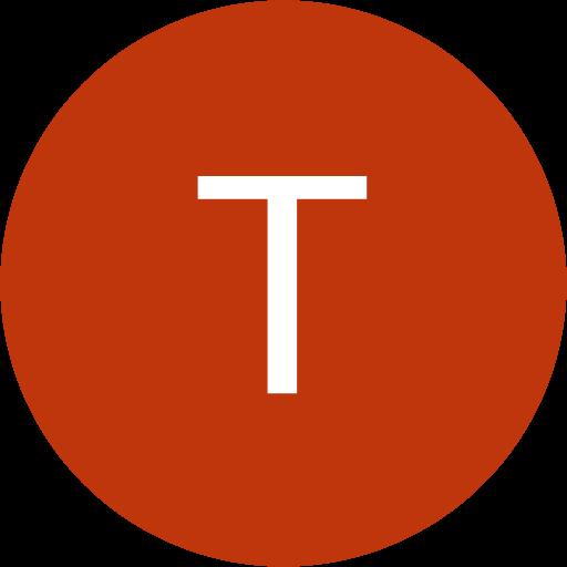 Talia Yadgar