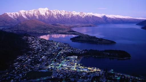 Queensland, Lake Wakatipu, New Zealand.jpg