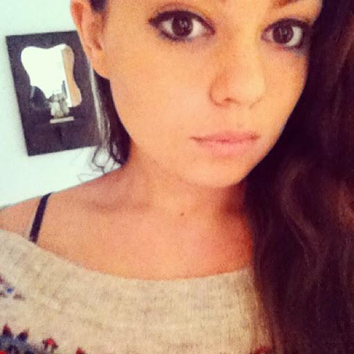 Brooke Basile