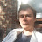Petr Z avatar image