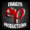 ENAMPRODUCTIONS