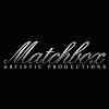 Matchbox Produções Artísticas