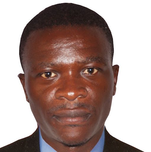 Kwabena Nyarko Photo 3