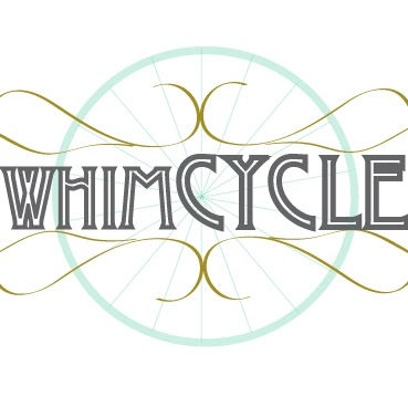 Mary Yates (Whimcycle)