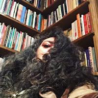 Evie's avatar