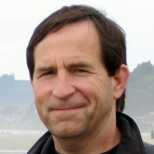 Jerry Murphy