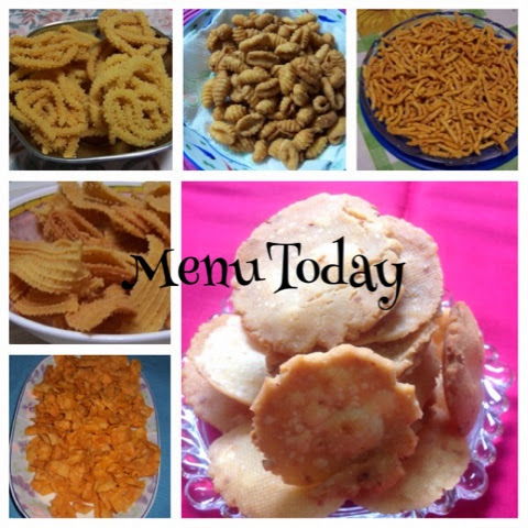 http://menutoday.blogspot.in/search/label/Diwali%20Special%20Snack